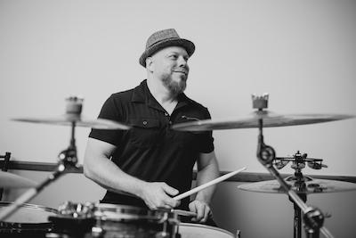 Matt Stedman Quartet/Trio/Duo | Chicago, IL | Jazz Ensemble | Photo #9