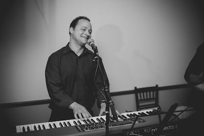 Matt Stedman Quartet/Trio/Duo | Chicago, IL | Jazz Ensemble | Photo #12