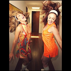 Fletcher Dance Group | A-Max Entertainment