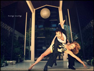 A-Max Entertainment | Los Angeles, CA | Dance Group | Photo #2
