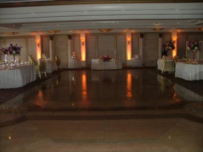 Vip Disc Jockeys | Springfield, NJ | Party DJ | Photo #13