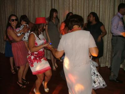 Vip Disc Jockeys | Springfield, NJ | Party DJ | Photo #8