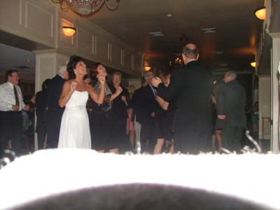 Vip Disc Jockeys | Springfield, NJ | Party DJ | Photo #10
