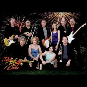 Woodlake Cover Band | Run 4 Cover