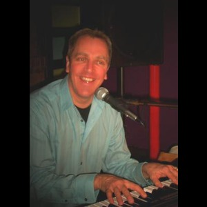Burlington Pianist | Peter Niedmann