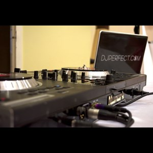 Temple DJ | Perfect Entertainment