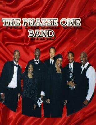 Brassbell Entertainment(Top-40,R&B,Funk,Pop&Jazz) | Los Angeles, CA | Dance Band | Photo #2
