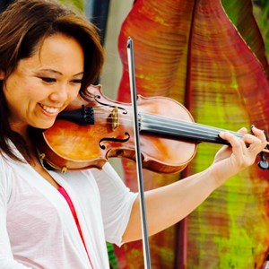 Santa Clara Chamber Music Trio | Otherwise Strings