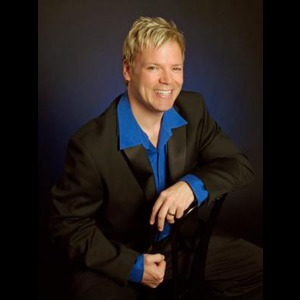 Davenport, FL Impersonator | Eric Kearns - Voices Of Legends Show