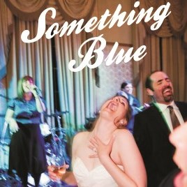 Robert Funk Band | Something Blue Band