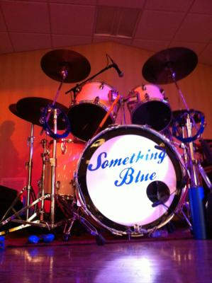 Something Blue Band | Baton Rouge, LA | Dance Band | Photo #1
