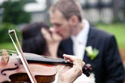 Art-Strings Ensembles | New York City, NY | Classical String Quartet | Photo #21