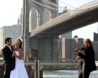 Art-Strings Ensembles | New York City, NY | Classical String Quartet | Photo #19