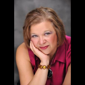 Kim Chamberlain and Company - Jazz Singer - Tucker, GA