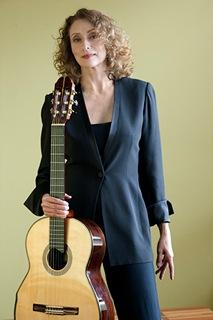 Annalisa Ewald | Westport, CT | Classical Guitar | Photo #12
