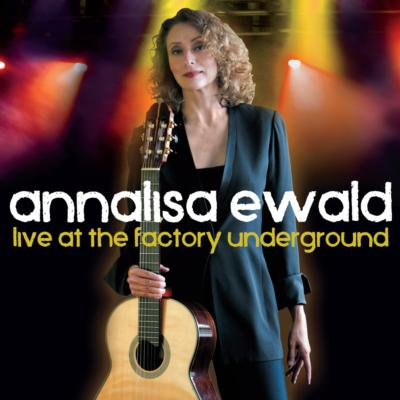 Annalisa Ewald | Westport, CT | Classical Guitar | Photo #3