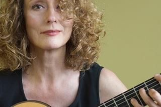 Annalisa Ewald | Westport, CT | Classical Guitar | Photo #4