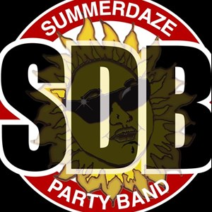 Patrick Country Band | Summerdaze Band