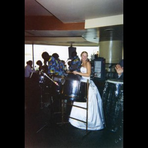 Philadelphia Steel Drum Band | Caribbean Steel Drum Band