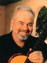 Terry Muska | San Antonio, TX | Classical Guitar | Photo #5