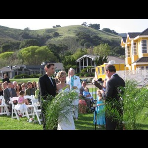 Santa Barbara Club DJ | J&l Mobile Entertainment