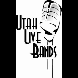 Harlowton 80s Band | Utah Live Bands