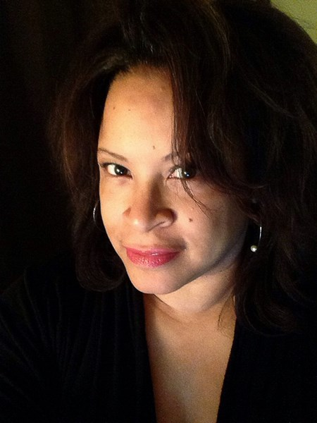Valerie A. Higgs - Jazz Pianist - Rockville, MD