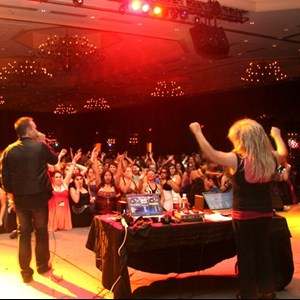 Plano, TX Mobile DJ | Dallas Disc Jockeys