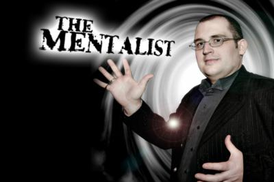 Brent Webb Entertainment | Palm Springs, CA | Mentalist | Photo #1