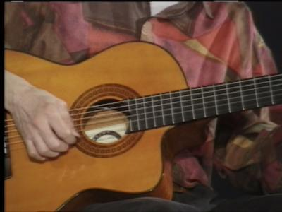 Miguel Emilio Balmaceda | Santa Fe, NM | Jazz Acoustic Guitar | Photo #5