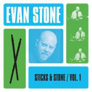 Evan Stone Productions - Jazz Band - Fullerton, CA