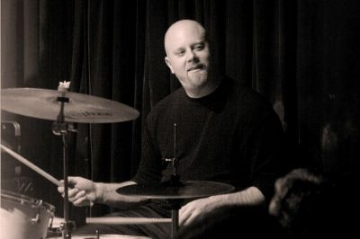 Evan Stone | Fullerton, CA | Jazz Band | Photo #3