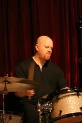 Evan Stone | Fullerton, CA | Jazz Band | Photo #4