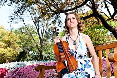 European Ensemble - Trio, Quartet | Dallas, TX | Classical String Quartet | Photo #16