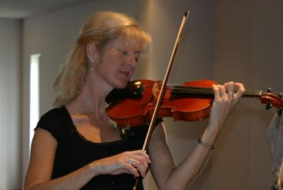 Phyllis Lynch, Piano/violin/Classical/Acous Guitar | Greenwood, IN | Piano | Photo #2