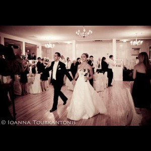 Clarksburg Event DJ | Tc's DJ And Karaoke Services