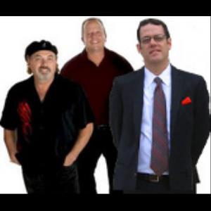 Gilbert Blues Band | Uncle Click