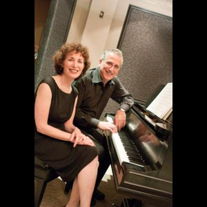 Philadelphia Jazz Pianist | Elegant Duets or Solo Piano