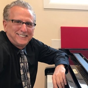 Bedminster, NJ Jazz Pianist | Solo Piano, or can add Sax, Bass and/or Drums
