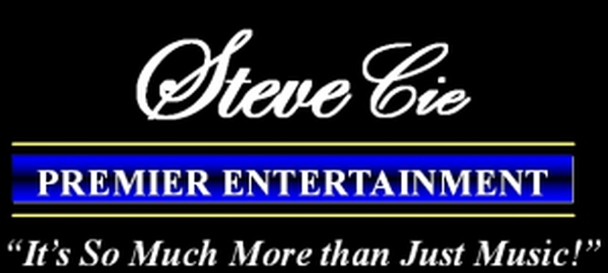 Steve Cie Entertainment - Mobile DJ - Keansburg, NJ