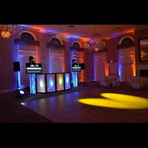 Furlong DJ | Steve Cie Entertainment