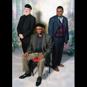 Pass Christian Gospel Band | Mojazz