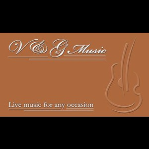 Bellevue Celtic Duo | V&G Music