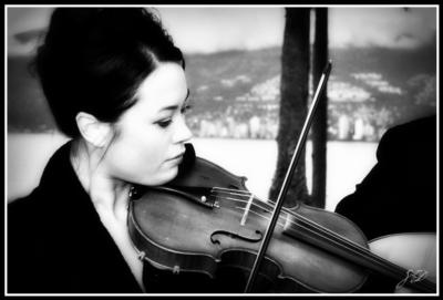 V&G Music | Vancouver, BC | Classical Duo | Photo #4