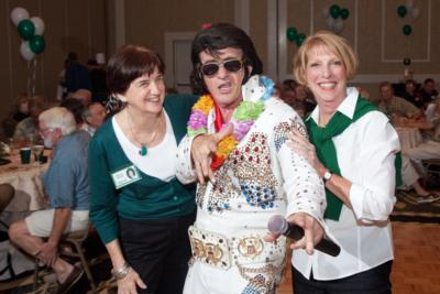 Keith Coleman | Pinellas Park, FL | Elvis Impersonator | Photo #7