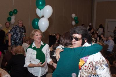 Keith Coleman | Pinellas Park, FL | Elvis Impersonator | Photo #17
