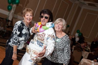 Keith Coleman | Pinellas Park, FL | Elvis Impersonator | Photo #12