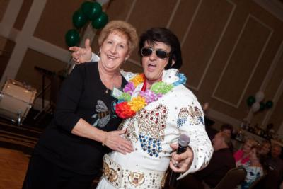 Keith Coleman | Pinellas Park, FL | Elvis Impersonator | Photo #14