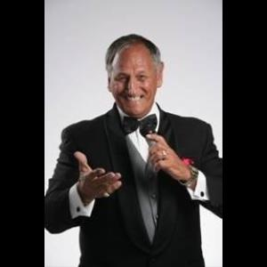 North Palm Beach Frank Sinatra Tribute Act | Johnny G