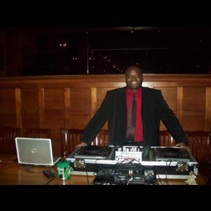 Alamo Club DJ | A New Day And Time Entertainment